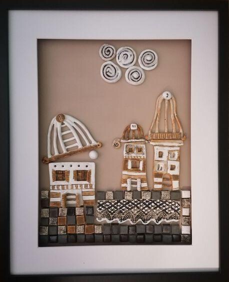 Obrazy Ceramiczne - 02 (1)