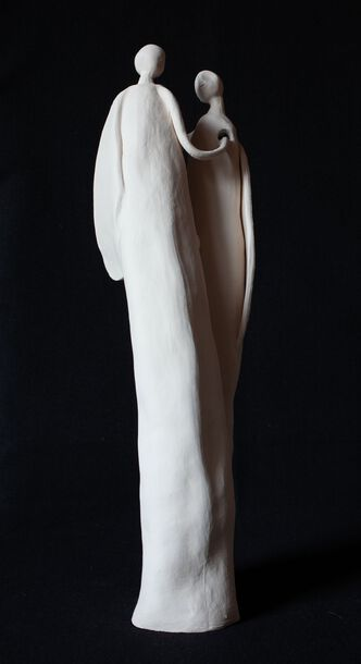 Ceramika - 06 (1)