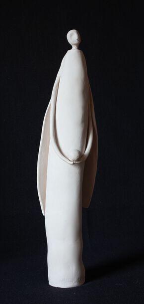 Ceramika - 07 (1)