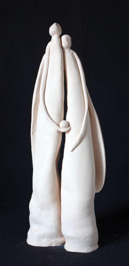 Ceramika - 10 (1)