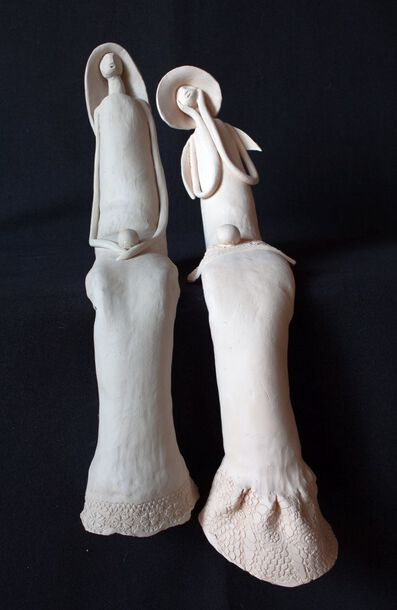 Ceramika - 12 (1)